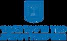 ישראל דיגיטלית מערך הדיגיטל 03-03.png