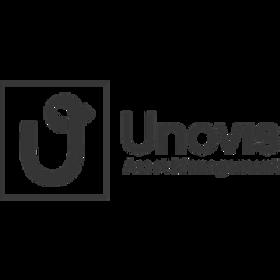 Unovis Asset Management