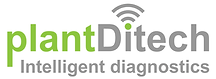 Logo- PlantDiTech (png).png