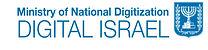 לוגו ישראל דיגיטלית באנגלית - חדש.jpg