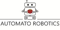 automato robotics logo.png