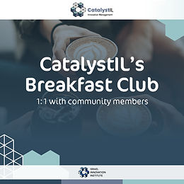III_Catalyst_WorkFlow_012021_Facebook_Po