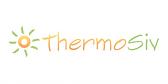 ThermoSivLogo.png