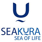 Seakura Logo.jpg