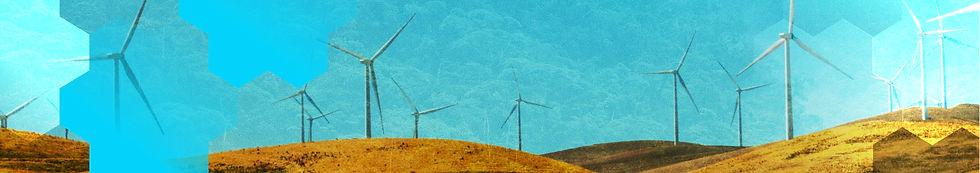 The Climate Pledge Fund_01.jpg