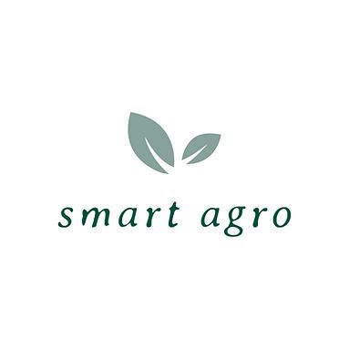 Smart Agro