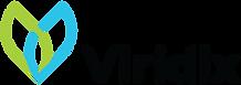 logo viridix black.png