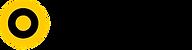 BeeHero_Logo (1).png