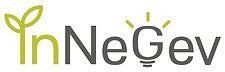 InNegev-logo.jpg