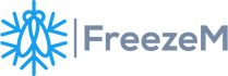 FreezeM logo.png