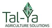 talya Logo (1).jpg