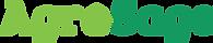 logo_agrosage.png