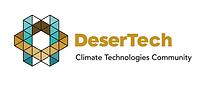 logo desertech.png