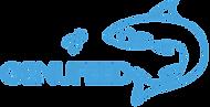 Genufeed logo (1).png