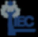 IEC - logo.png