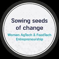 כפתור נשים בחקלאות.png