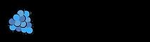logo-rinnovation.png