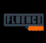 Fluence-OSRAM-Logo-Bluence-Final_RGB (2)