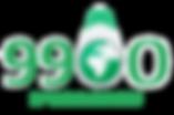 לוגו עמותת 9900.png