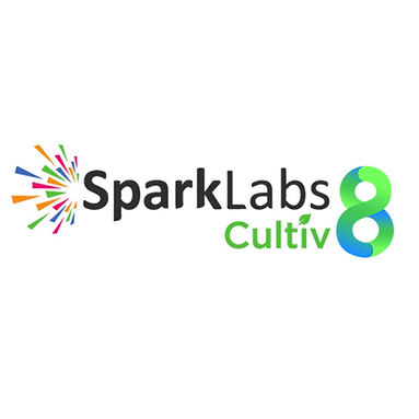 SparkLabs Cultiv8
