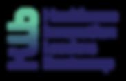 Bootcamp_logo.png