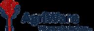 Agriware_logo1920ca.png