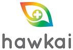 HawkAi Logo.png