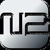 N2 Hi Res Logo 2020 PNG.png