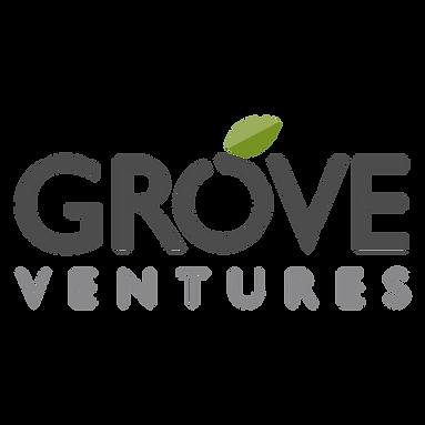 Grove VC
