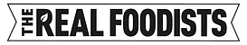 the real foodists logo.png