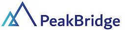 1h PeakBridge_logo_BLUE LONG copy 35.jpe