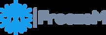 FreezeM_logo.png