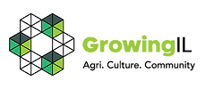 GrowingIL_LOGO.png