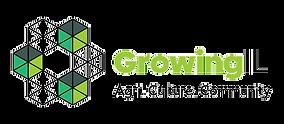 GrowingIL_LOGO.png
