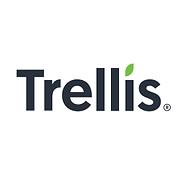Trellis_Logo300x300.png