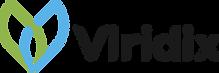 logo_17_08_15___black.png