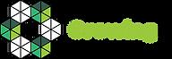 GrowingIL_Logo_01.png
