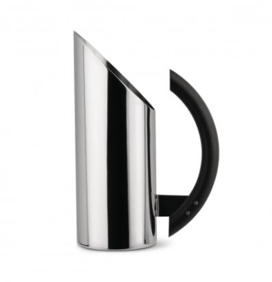 Alessi - Stainless Steel Jug