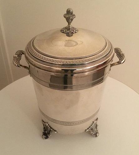 Caviar Bucket