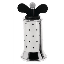 Alessi - Pepper Mill by Michael Graves