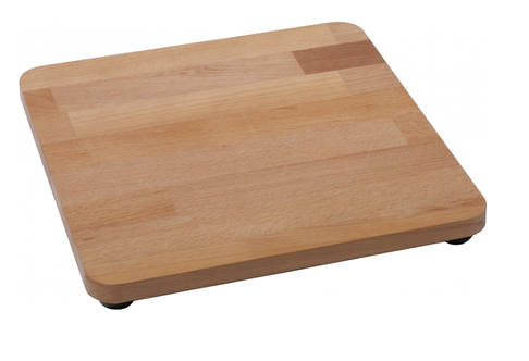 "Alessi - Chopping Board ""Programma 8"""
