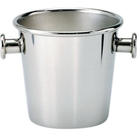 Alessi - Ice Bucket