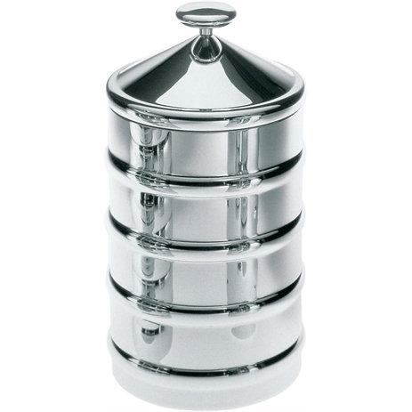 """Alessi - """"Kalisto 3"""" Kitchen Box"""