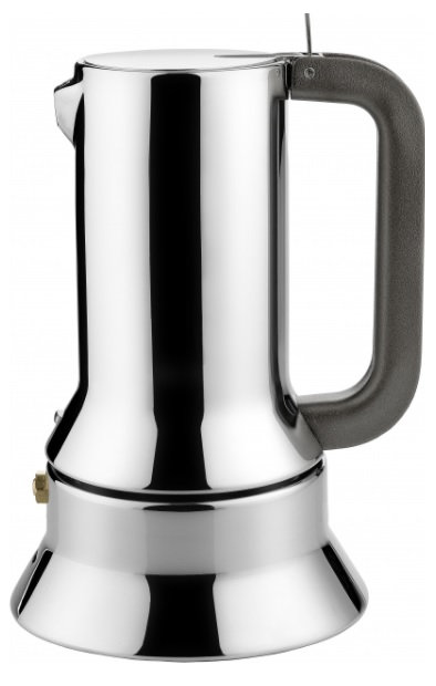 Alessi - Espresso Coffee Maker
