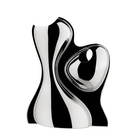 Alessi - BabyBoop Vase by Ron Arad