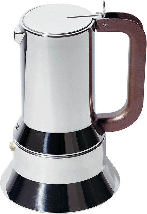 Alessi - Espresso Coffee Maker