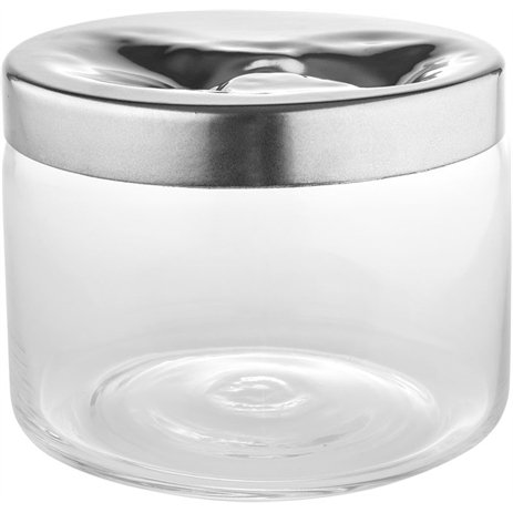 "Alessi - ""Carmeta"" Kitchen Box"