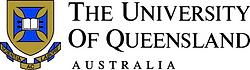 University of Queensland.png