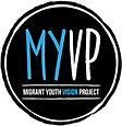 myvp.png