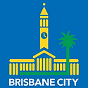 Brisbane City Council.png